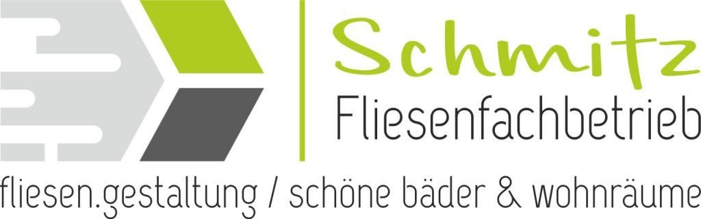 Bild zu Fliesenlegerfachbetrieb Schmitz in Homburg an der Saar
