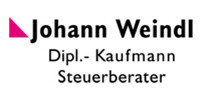 Bild zu Dipl.-Kfm. Johann Weindl Steuerberater in München