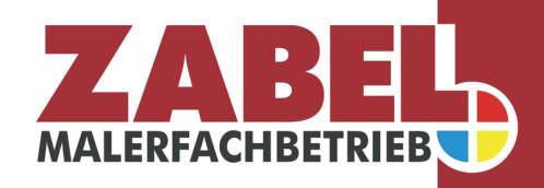 Malerfachbetrieb ZABEL GmbH Wittenberg