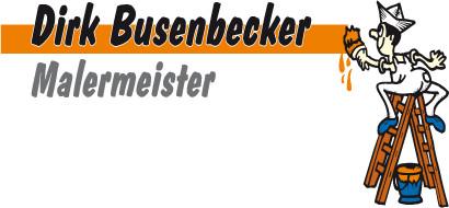 Bild zu Malermeister Busenbecker in Krefeld