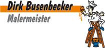 Malermeister Busenbecker