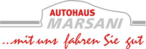 Autohaus Marsani GmbH