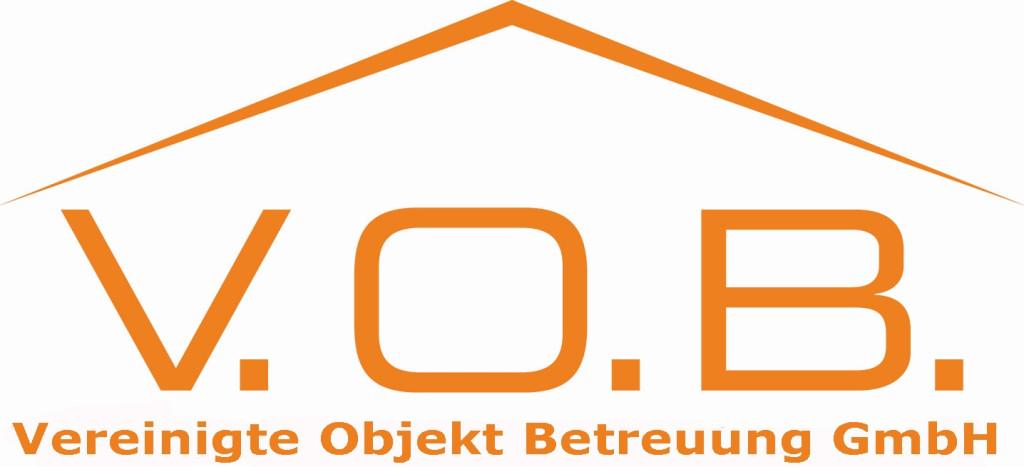 Bild zu VOB Steffan Modest Hausmeisterservice, Büroreinigung und Gartenpflege in Hetlingen