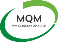 Bild zu MQM - Miebach QualitätsManagement in Lindlar
