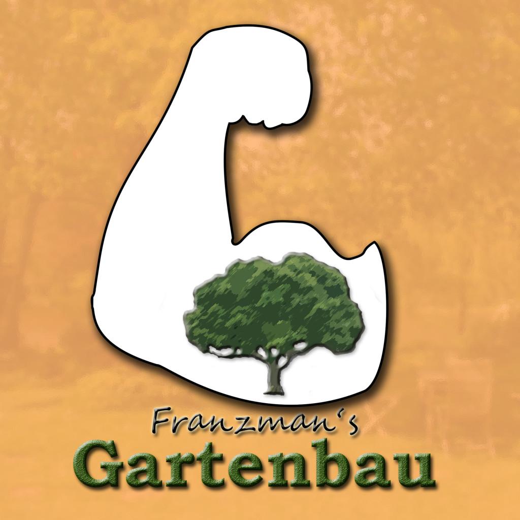 Bild zu Franzman's Gartenbau in Schulzendorf bei Eichwalde