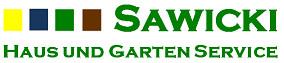 Bild zu Sawicki Haus und Garten Service in Berlin