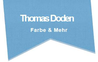 Bild zu Thomas Doden in Essen