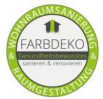 FARBDEKO FD Malerfachbetrieb GmbH