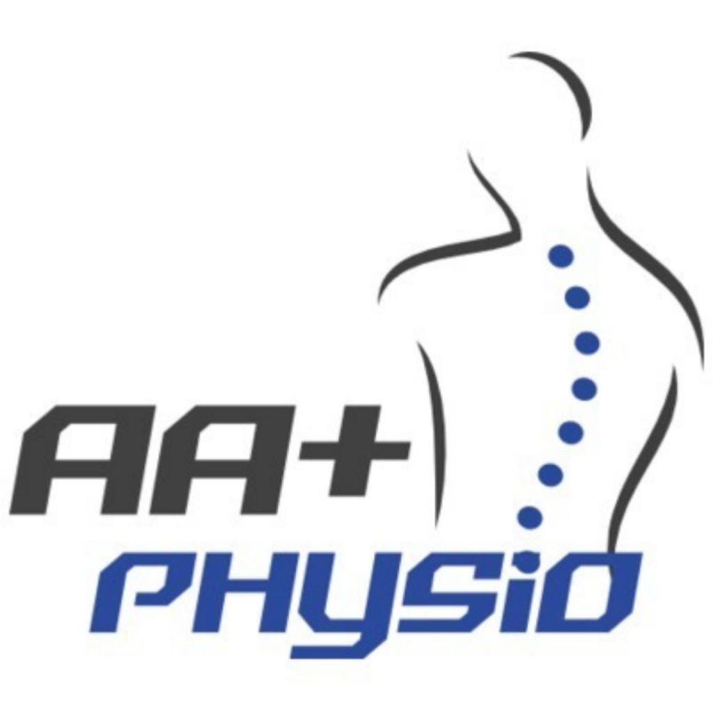 Bild zu AAplus Physio in Berlin
