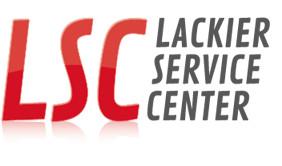 Bild zu Lackier Service Center CC Fahrzeugservice in Ettlingen
