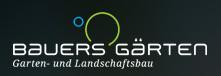 Bild zu BaUERSGäRTEN.de - Peter Bauer GmbH in Berlin