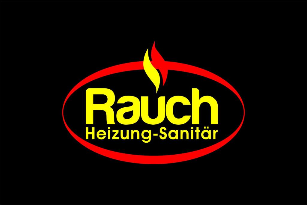 Bild zu Rauch Heizung-Sanitär in Saarbrücken