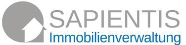 Bild zu SAPIENTIS GmbH in Erkrath