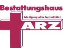 Bild zu Bestattungshaus Arz GmbH in Lohmar