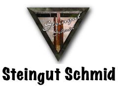 Bild zu Steingut Schmid in Niederviehbach