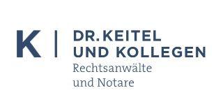 Logo von Dr. Keitel und Kollegen