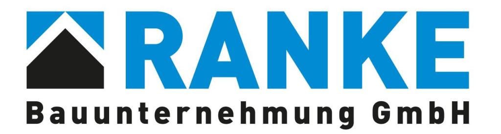 Bild zu Ranke Bauunternehmung GmbH in Hilchenbach