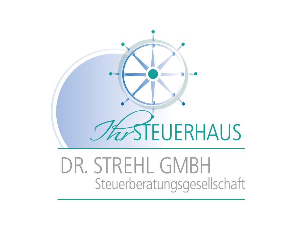 Bild zu Ihr Steuerhaus Dr. Strehl GmbH in Greifswald
