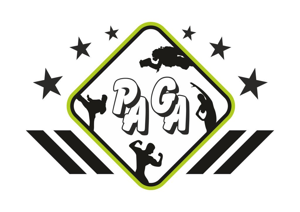 Bild zu PAGA-Sport und Hotel Inh. Patrik Gaus in Aidenbach