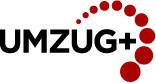 Bild zu UMZUG + Hannover in Hannover