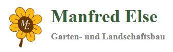 Bild zu Manfred Else Garten- und Landschaftsbau in Darmstadt