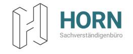 Bild zu Sachverständigenbüro Horn in Herzogenrath