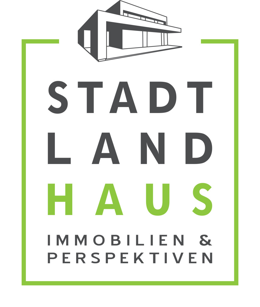 Bild zu StadtLandHaus Immobilien & Perspektiven in Gauting