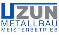 Bild zu Metallbau UZUN GmbH in Dortmund