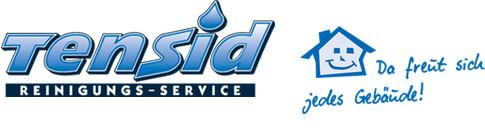 Bild zu Tensid Reinigungs-Service GbR in Stuhr