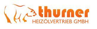 Bild zu Thurner Heizölvertrieb GmbH in München