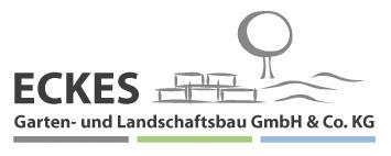 Bild zu ECKES Garten- und Landschaftsbau GmbH & Co. KG in Wallhausen an der Nahe