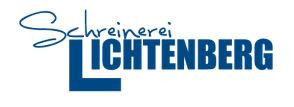 Bild zu Schreinerei Lichtenberg e.K. in Mülheim an der Ruhr