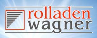 Bild zu Rolladen Wagner GmbH in Erlensee