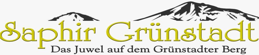 Logo von Saphir Grünstadt