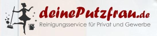 Bild zu deinePutzfrau in München