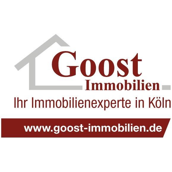 Bild zu Goost Immobilien in Köln
