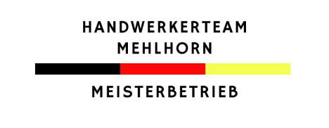 Bild zu Handwerkerteam Mehlhorn in Maintal