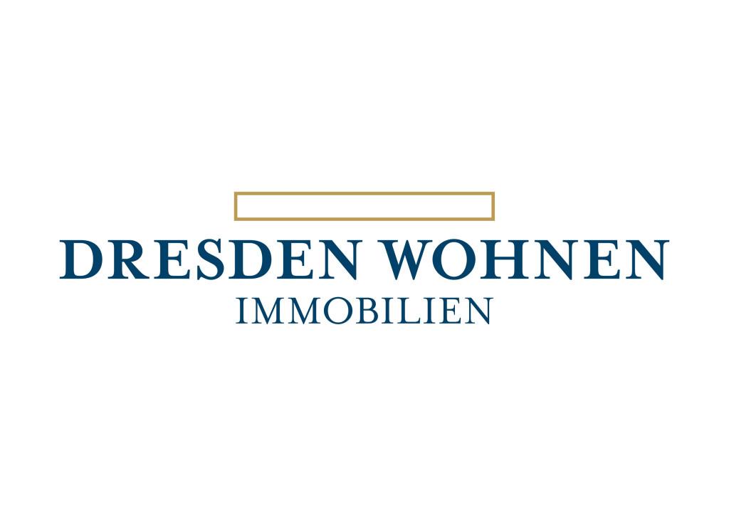 Bild zu Immobilienmakler Dresden Wohnen Immobilien in Dresden