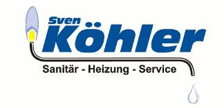 Bild zu Sanitär-Heizung-Service Inh. Sven Köhler in Villingen Schwenningen