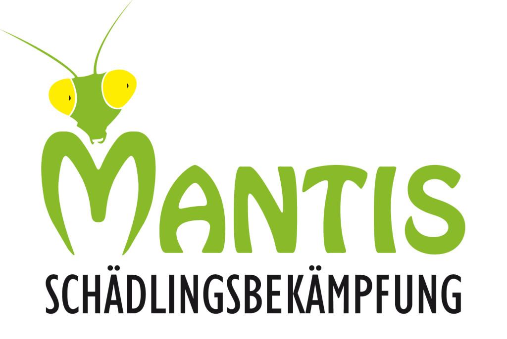Bild zu Mantis Schädlingsbekämpfung UG haftungsbeschränkt in Eching Kreis Freising