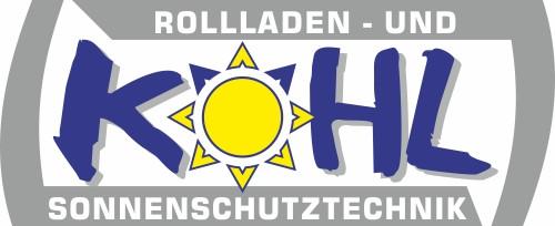 Bild zu Köhl Rollladen- und Sonnenschutztechnik in Weilerbach