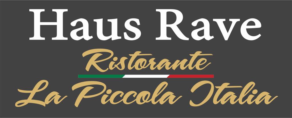Logo von Hotel Rave / Restaurant La Piccola Italia