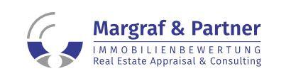 Bild zu Margraf & Partner Immobilienbewertung in Heusenstamm