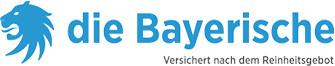 Bild zu Die Bayerische Unternehmeragentur Sprychel in Amberg in der Oberpfalz