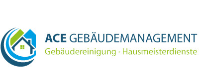 Bild zu ACE Gebäudereinigung Hannover in Hannover