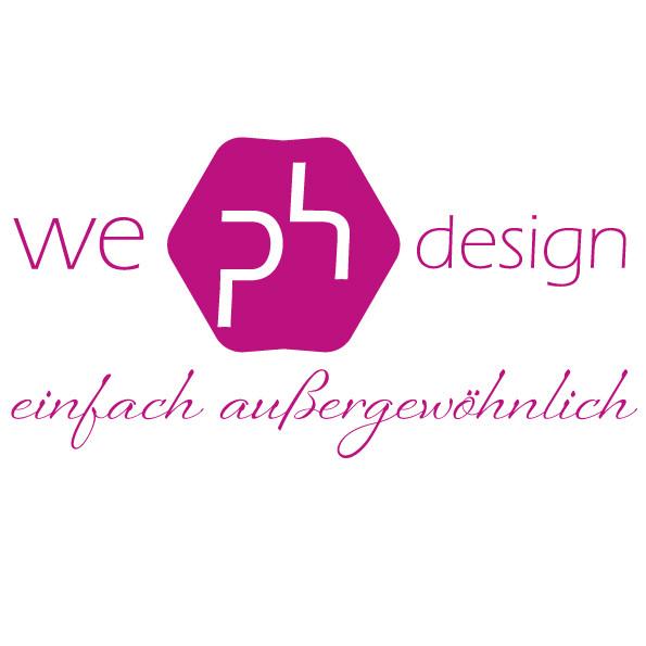 Bild zu wePHdesign in Mettmann