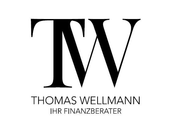 Bild zu Thomas Wellmann - Ihr Versicherungsmakler in Braunschweig