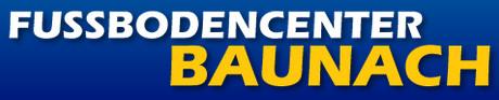 Bild zu Fussbodencenter Baunach in Baunach