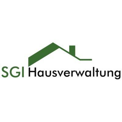 Bild zu SGI Hausverwaltung Sabrina Gillmann in Mülheim an der Ruhr