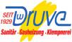 Bild zu Willi Druve GmbH in Ammersbek